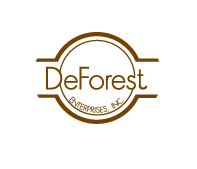 DeFOREST Enterprises