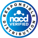 NACD Responsible Distribution
