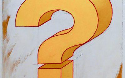 Dibasic Esters: FAQ