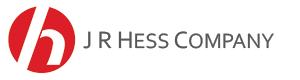 J R Hess & Co., Inc.